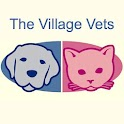 The Village Vets icon