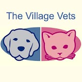 The Village Vets