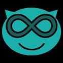 Monstruo - Monster Match 3 icon