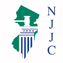New Jersey Judicial College icon