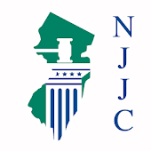 New Jersey Judicial College