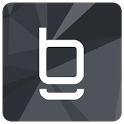 Behang icon