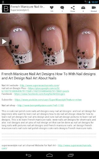Beautylish: Makeup Beauty Tips  screenshots 15