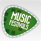 Generify Music Festivals