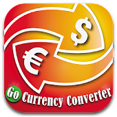Go Currency Converter Cal.
