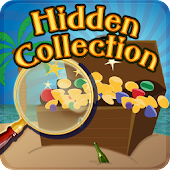 Hidden Collection