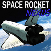 Space Rocket Nexus