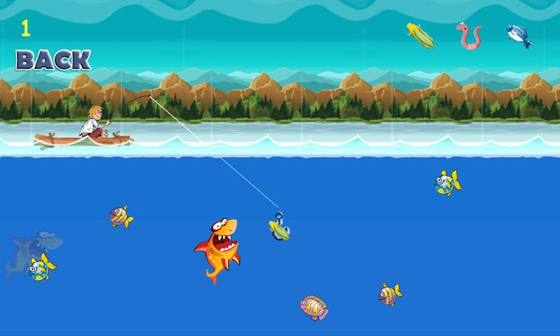 river fishing games download ggettnoble
