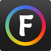 App Font Studio- Photo Texts Image APK for Windows Phone