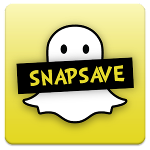 snapsave for snapchat free android app market