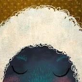 Le loup déguisé en mouton
