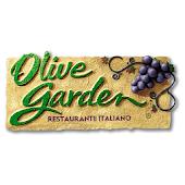 Olive Garden Brasil