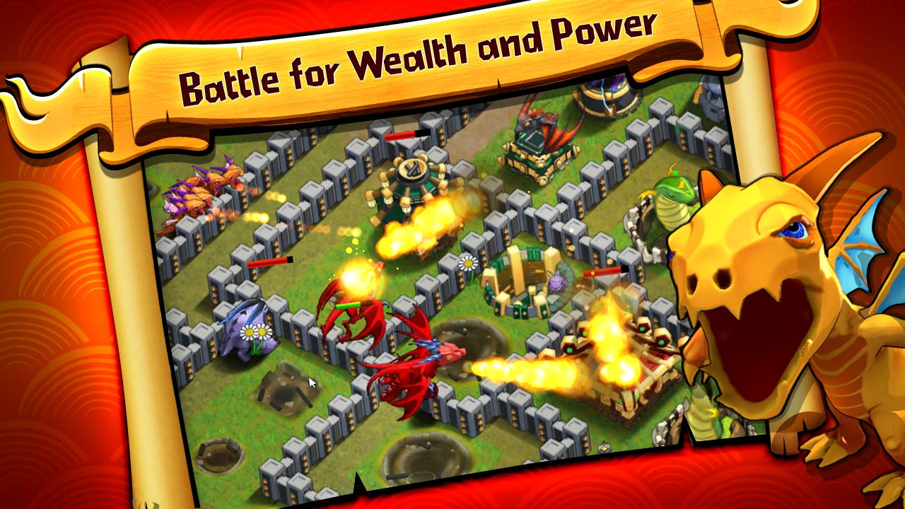 download strategy games offline apk