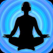 Binaural Beats Therapy