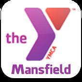 Mansfield YMCA