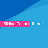 Stirling Libraries