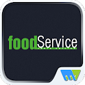 foodService India