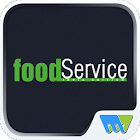 foodService India icon