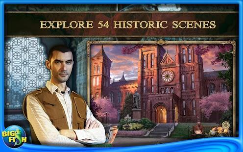 HE: Smithsonian (Full) 休閒 App-癮科技App