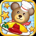 Kuma's Kitchen icon