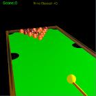3D Fun Fun Balls (3D繽紛球) icon