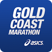 Gold Coast Marathon by ASICS