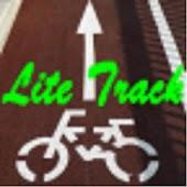 LiteTrack(Trajectory)