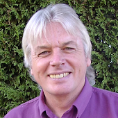 David Icke Headlines