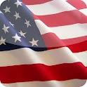 America Quotes logo