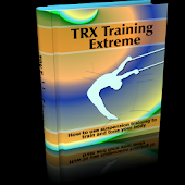 TRX Training Extreme