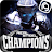 Real Steel Champions logo