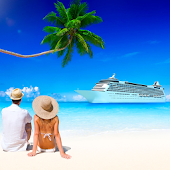 Cruise Lines-Save Money (Free)