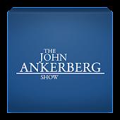 The John Ankerberg Show