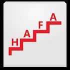 HAFA 3D Konfigurator icon