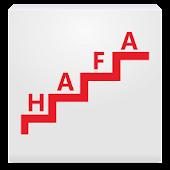 HAFA 3D Konfigurator