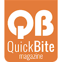 Quick Bite Magazine