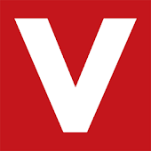 Vacature Magazine