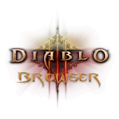 Diablo III Browser