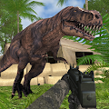 Dinosaur Hunter: Jungle Arena APK baixar