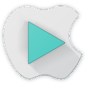 Remote for mac icon