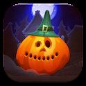 Halloween'Recreation