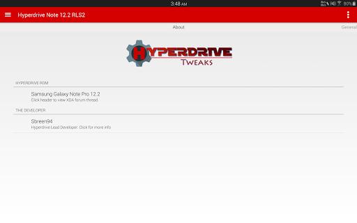 HD Tweaks Tablet ProPlatinum