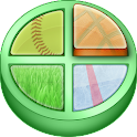 Sports Trivia: Questions Game icon