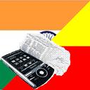 Hindi Kannada Dictionary APK