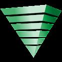 Piramoid