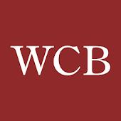 WCB Mobile Biz