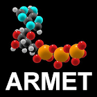 ARMET icon