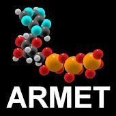 ARMET