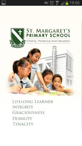 St. Margaret Primary School