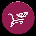 Mobiler Preisvergleich logo